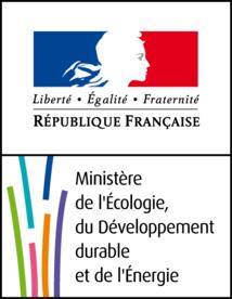 Déclaration, Enregistrement ICPE : vers la «dématérialisation»